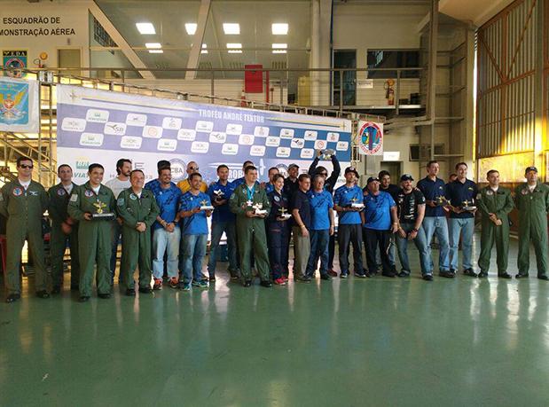 hangar33-cba-evento-de-aviacao (5)