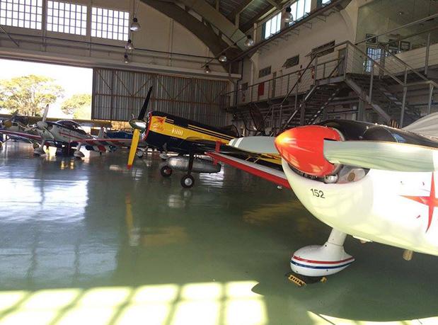 hangar33-cba-evento-de-aviacao (6)
