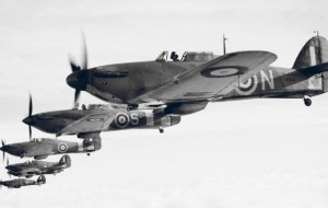 hawker-hurricane (3)