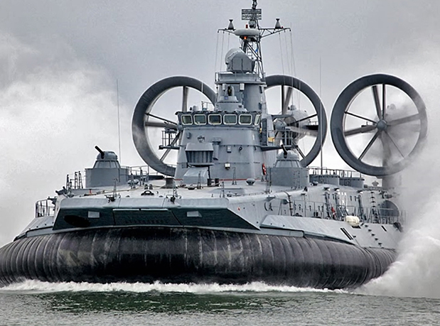 hovercrafts-o-barco-que-voa (2)