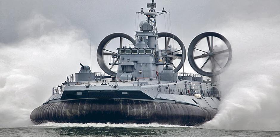 hovercrafts-o-barco-que-voa (3)