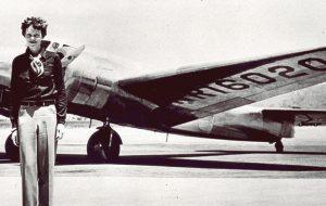 hangar-33-amelia-earhart-4