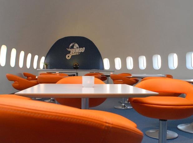 hangar-33-jumbostay-hotel-2