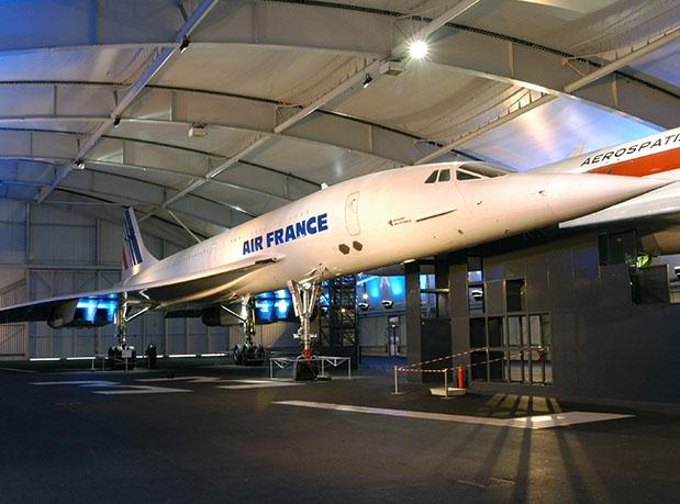 museu-aeronautico-e-espacial-de-paris