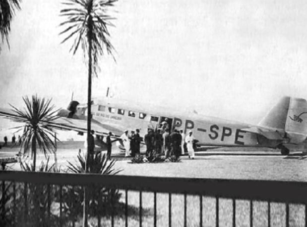 aeronave-ju52
