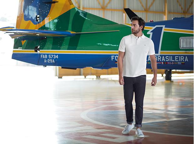 alto-verao-hangar33