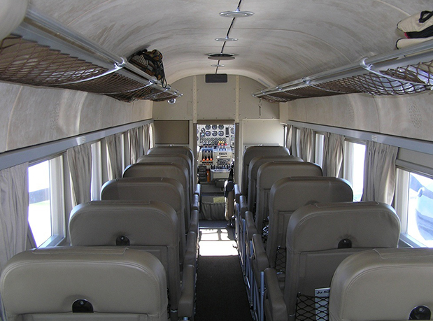 interior-ju52