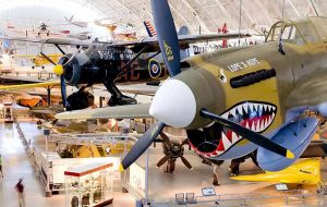 museus-avioes