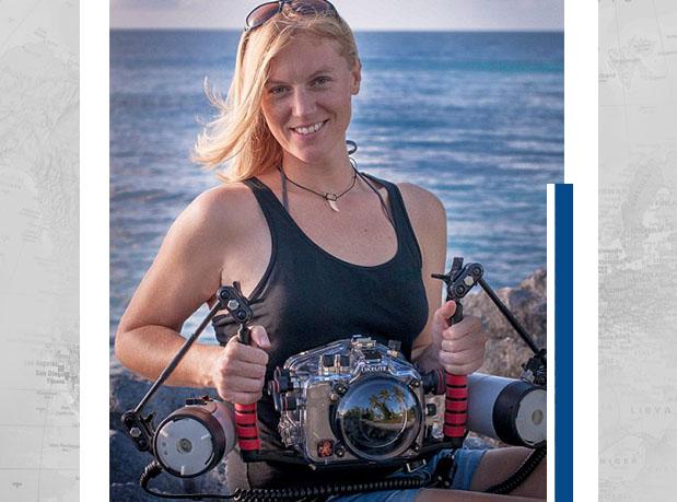 brandi-mueller-mergulhadora-e-pesquisadora