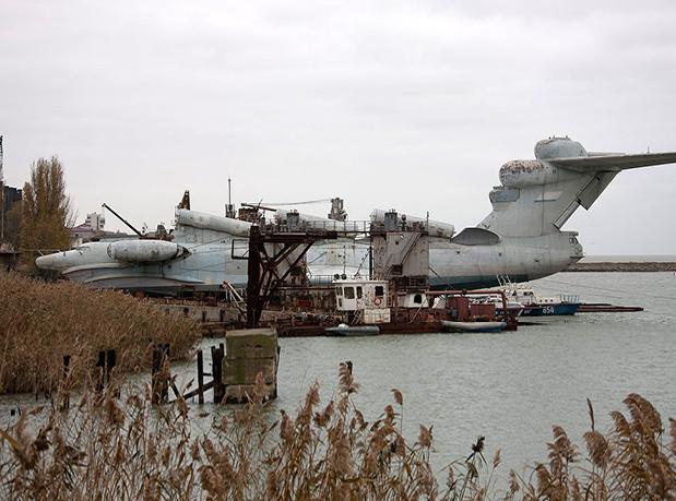 lun-ekranoplan-aeronave-sovietica