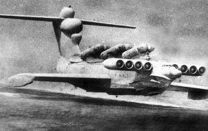 lun-ekranoplan-aviacao-militar