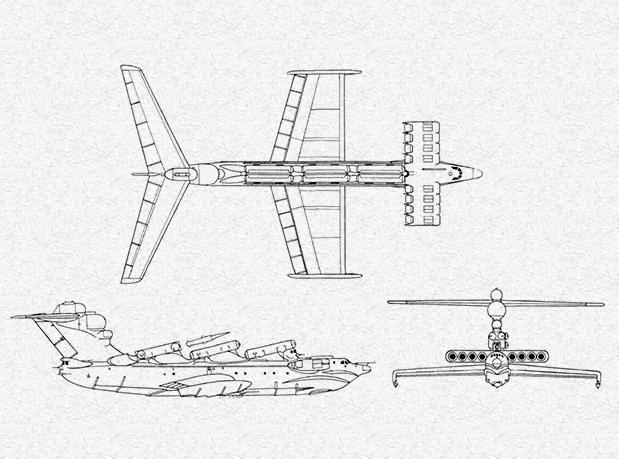 lun-class-ekranoplan-estrutura-interna