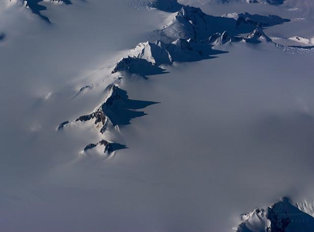 paisagemde-gelo-da-groenlandia-por-christiaan-van-heijst