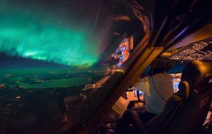 a-melhor-vista-dos-ceus-pela-cabine-dos-pilotos-de-avioes