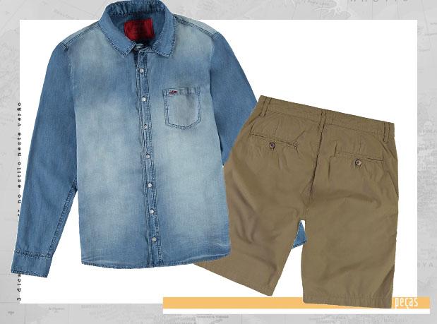 camisa-jeans-longa-com-bermuda-sarja