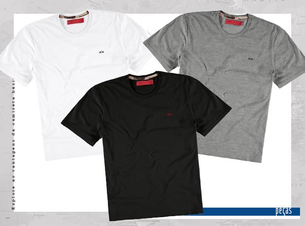 camisetas-basicas-hangar33