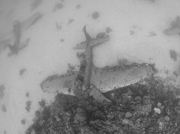 cemiterio-de-avioes-da-segunda-guerra-no-oceano-pacifico
