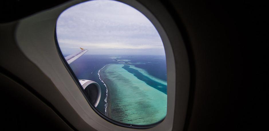 curiosidades-aviacao-janelas