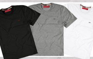 dicas-moda-homem-camisetas-basicas