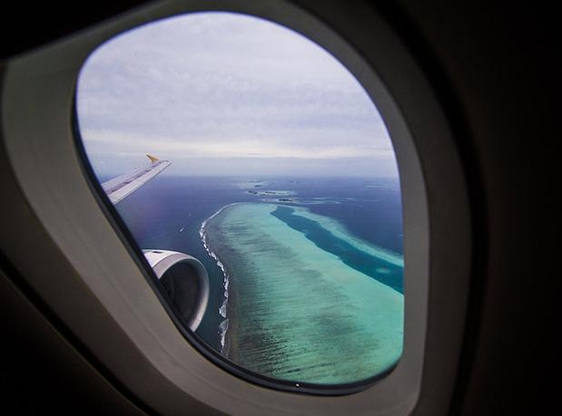 engenharia-janelas-dos-avioes