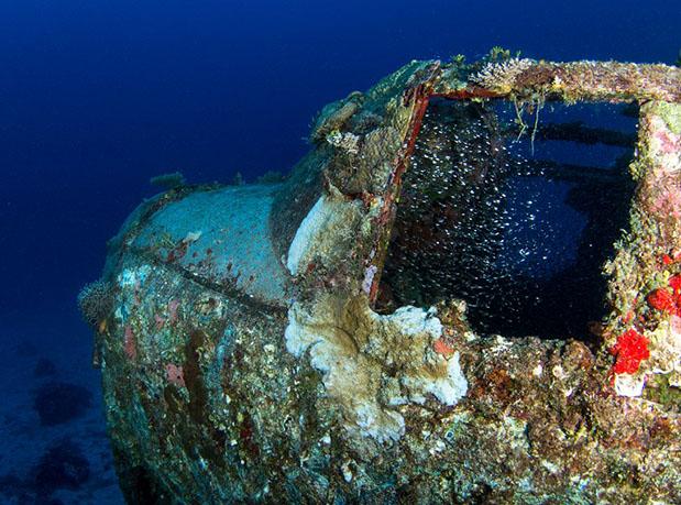 oceano-pacifico-cemiterio-de-avioes